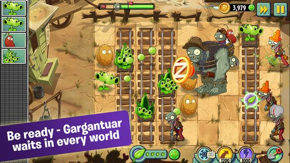 nhay-disco-voi-plants-vs-zombies-2-tren-ipad-5