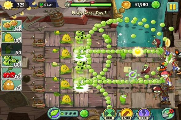 tai-plants-vs-zombies-2-mien-phi-cho-ios-9-2
