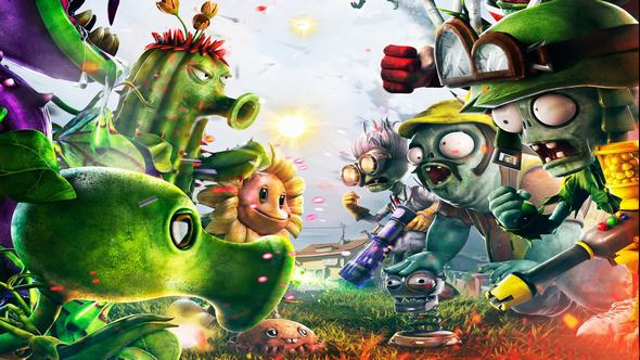 tai-plants-vs-zombies-2-mien-phi-cho-ios-9-3
