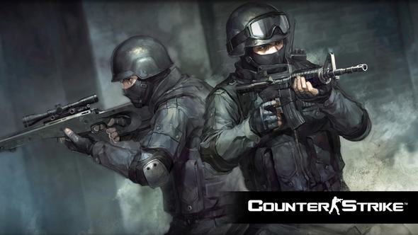 tong-hop-ma-cheat-can-nho-trong-counter-strike-1