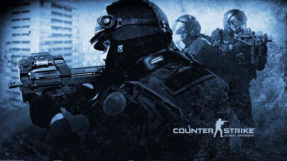 tong-hop-ma-cheat-can-nho-trong-counter-strike-2