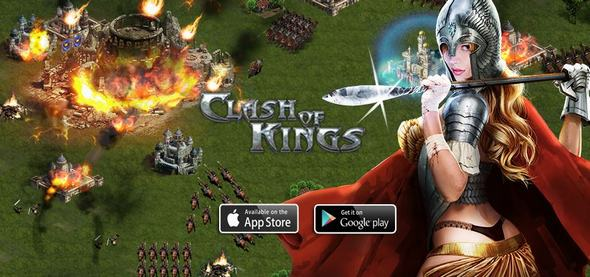 clash-of-kings-game-chien-thuat-hay-phai-co-tren-ipad-2
