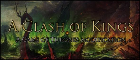 clash-of-kings-game-chien-thuat-hay-phai-co-tren-ipad-4