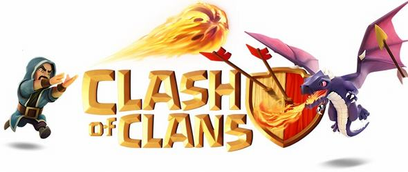 meo-hay-cuop-nha-hoang-trong-gmo-clash-of-clans-1