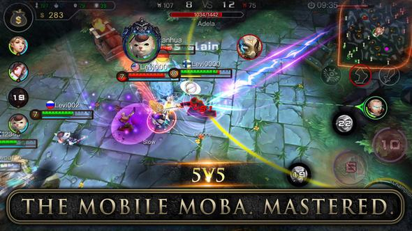 top-5-game-moba-hay-nhat-nam-2015-cho-iphone-ipad-1