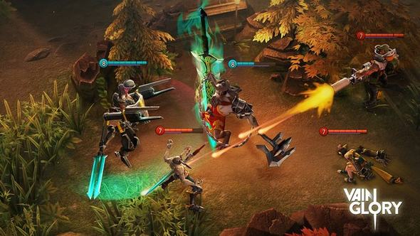 top-5-game-moba-hay-nhat-nam-2015-cho-iphone-ipad-4