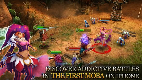 top-5-game-moba-hay-nhat-nam-2015-cho-iphone-ipad-5