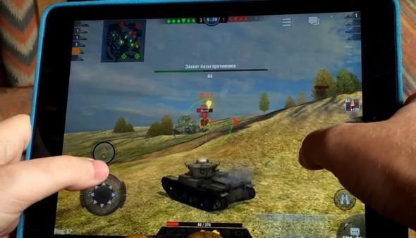 huong-dan-cai-game-cho-ipad-bang-itunes-tren-pc-1