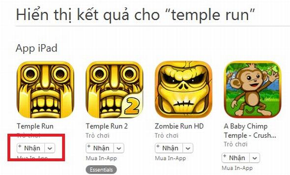 huong-dan-cai-game-cho-ipad-bang-itunes-tren-pc-4