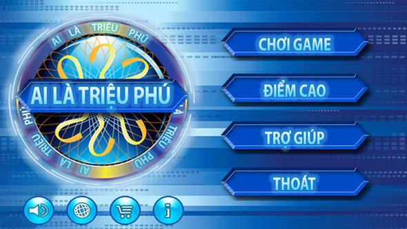 top-game-ipad-giai-tri-mien-phi-cuc-ki-hai-nao-3