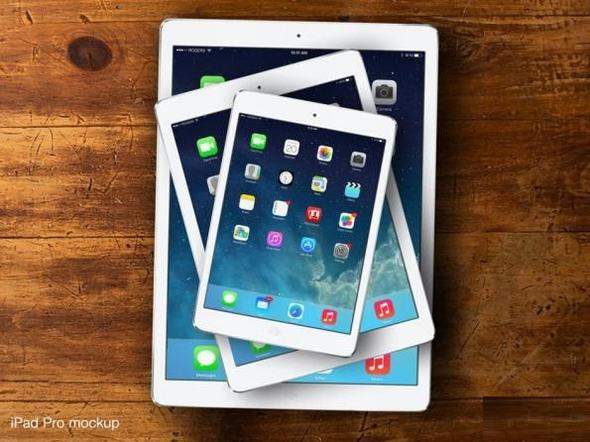 so-sanh-ipad-pro-voi-ipad-air-the-he-cu-va-ipad-mini-4-1