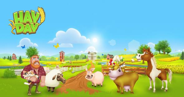 top-game-cho-ipad-hay-nhat-cua-nph-supercell-1