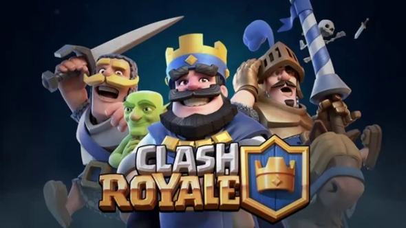 top-game-cho-ipad-hay-nhat-cua-nph-supercell-4