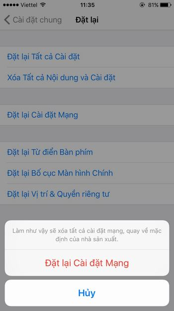 2-cach-restart-iphone-ipad-khong-can-home-va-nut-nguon-3