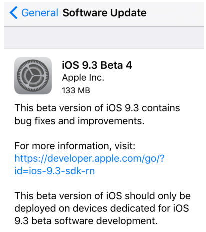 apple-gioi-thieu-ios-93-beta4-tren-iphone-ipad-2