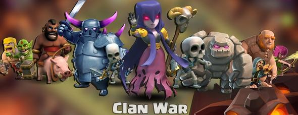 thu-thuat-war-search-clash-of-clans-cuc-hieu-qua-1