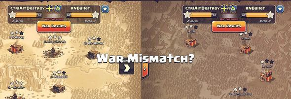 thu-thuat-war-search-clash-of-clans-cuc-hieu-qua-2
