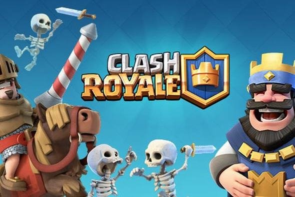 clash-royale-da-den-voi-trai-dat-nhu-the-nao-1