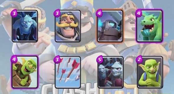 game-thu-clash-royale-top-1-the-gioi-su-dung-doi-quan-nao-2