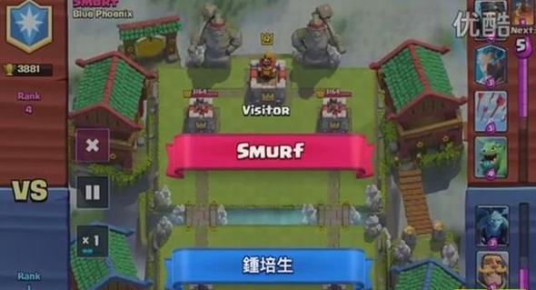 game-thu-clash-royale-top-1-the-gioi-su-dung-doi-quan-nao-3