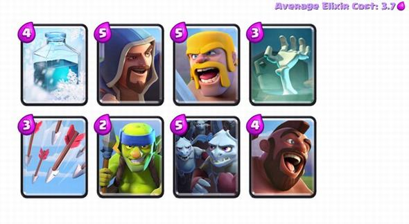 nhung-chieu-ket-hop-linh-goi-y-trong-clash-royale-2