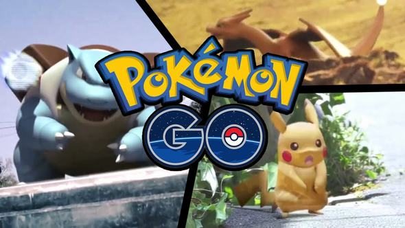 pokemon-go-nha-hang-bang-trailer-gameplay-cuc-phe-1