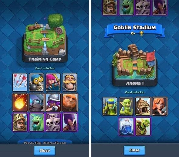 meo-choi-len-arena-6-voi-cac-the-bai-clash-royale-co-ban-1