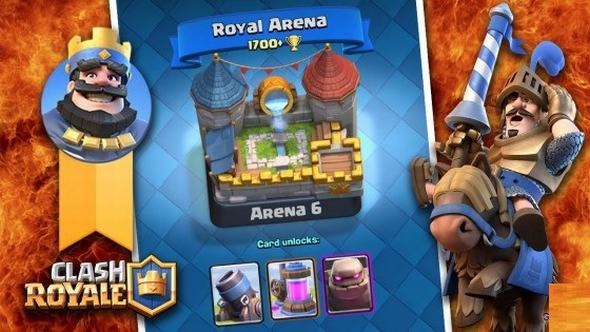 meo-choi-len-arena-6-voi-cac-the-bai-clash-royale-co-ban-3