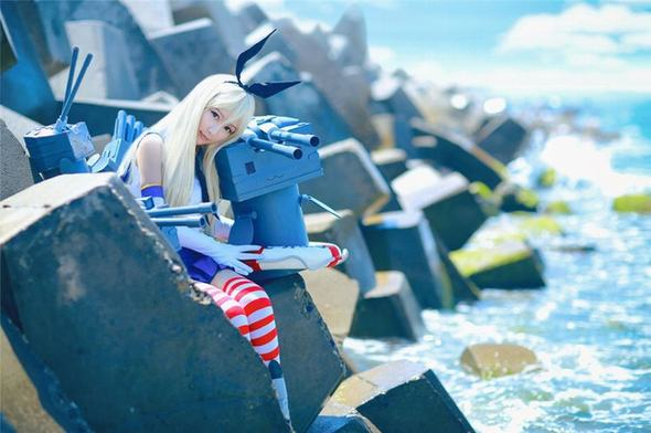 ngam-cosplay-kantai-collection-cuc-cute-va-goi-cam-1