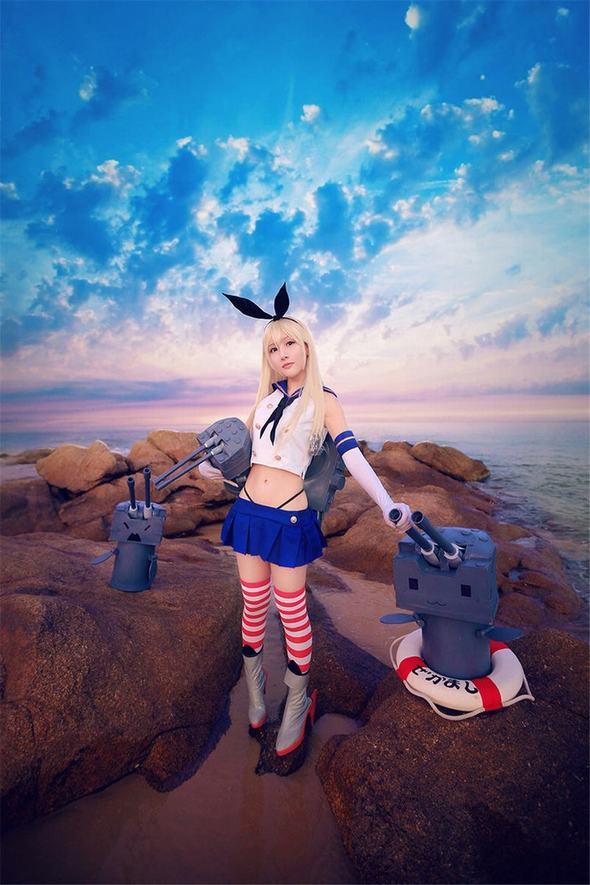 ngam-cosplay-kantai-collection-cuc-cute-va-goi-cam-10