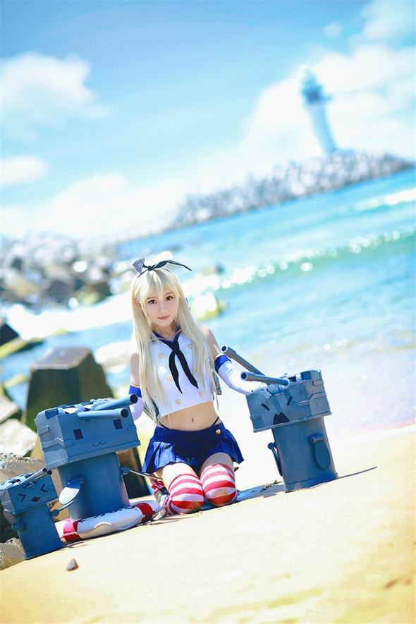 ngam-cosplay-kantai-collection-cuc-cute-va-goi-cam-4