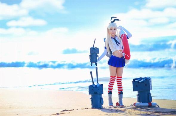 ngam-cosplay-kantai-collection-cuc-cute-va-goi-cam-5
