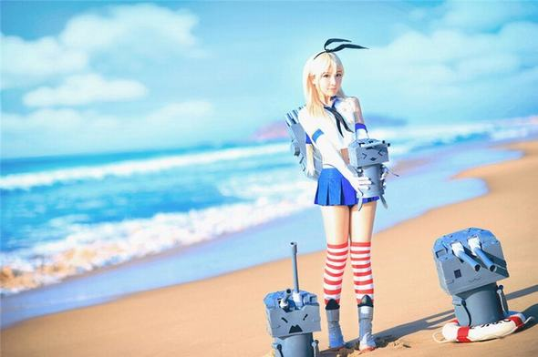 ngam-cosplay-kantai-collection-cuc-cute-va-goi-cam-7