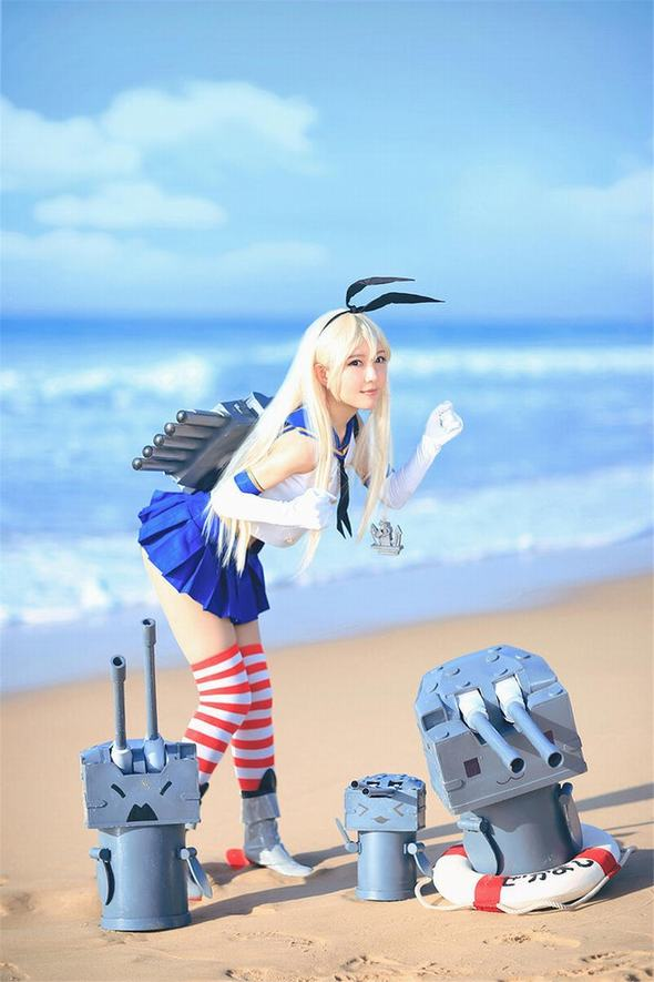 ngam-cosplay-kantai-collection-cuc-cute-va-goi-cam-8