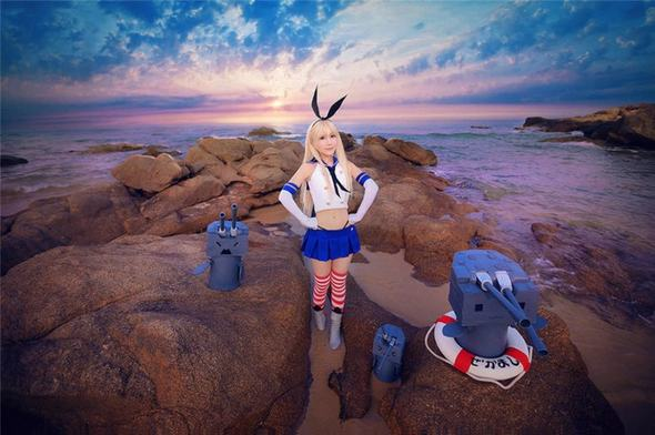 ngam-cosplay-kantai-collection-cuc-cute-va-goi-cam-9