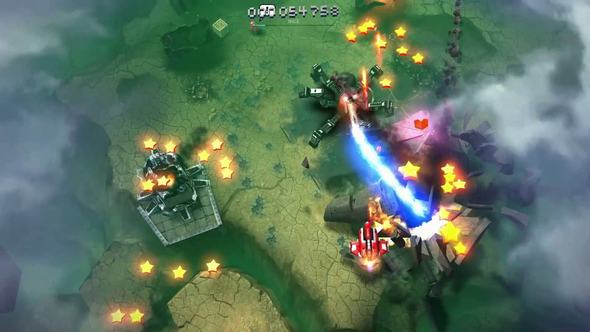 sky-force-reloaded-game-ban-may-bay-phai-co-cho-ipad-2
