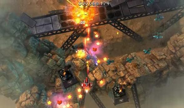 sky-force-reloaded-game-ban-may-bay-phai-co-cho-ipad-3