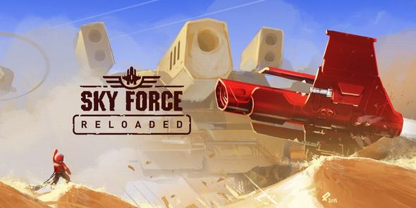 sky-force-reloaded-game-ban-may-bay-phai-co-cho-ipad-4