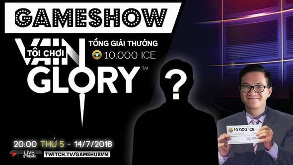 vainglory-cung-junky-di-tim-nguoi-so-huu-10000-ice-1