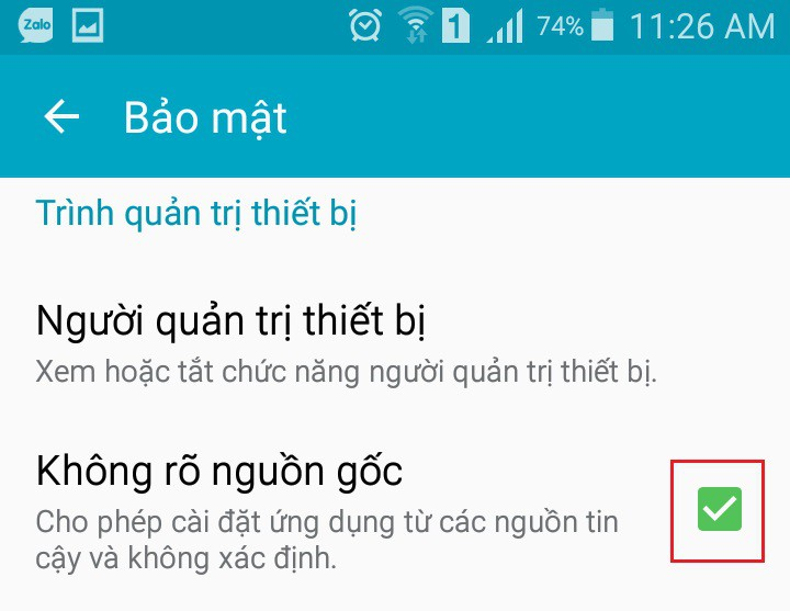 vo-lam-truyen-ky-mobile-choi-game-tren-may-tinh-voi-file-apk-4