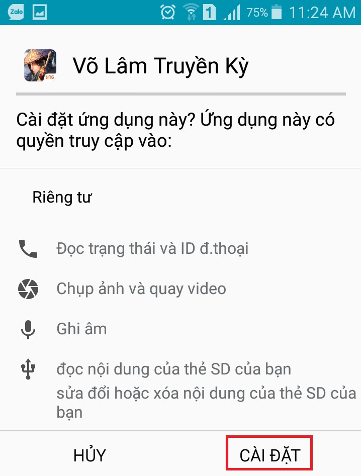 vo-lam-truyen-ky-mobile-choi-game-tren-may-tinh-voi-file-apk-5