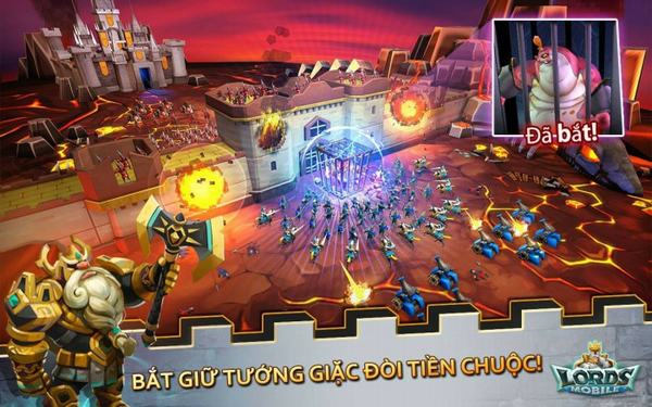 link-tai-game-nhap-vai-chien-thuat-lords-mobile-cho-ios-va-android-1