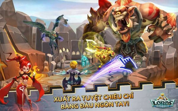 link-tai-game-nhap-vai-chien-thuat-lords-mobile-cho-ios-va-android-2