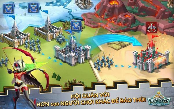 link-tai-game-nhap-vai-chien-thuat-lords-mobile-cho-ios-va-android-3