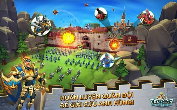 link-tai-game-nhap-vai-chien-thuat-lords-mobile-cho-ios-va-android-4
