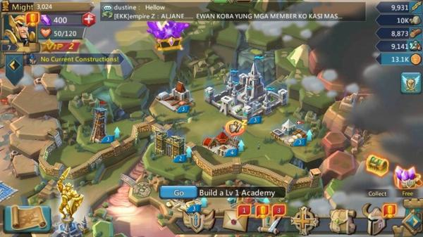 link-tai-game-nhap-vai-chien-thuat-lords-mobile-cho-ios-va-android-5