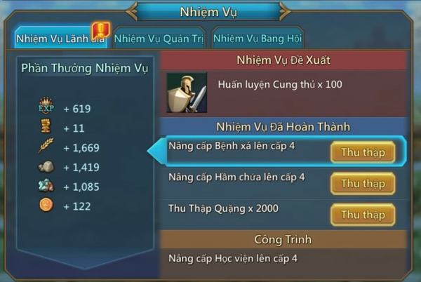 link-tai-game-nhap-vai-chien-thuat-lords-mobile-cho-ios-va-android-8