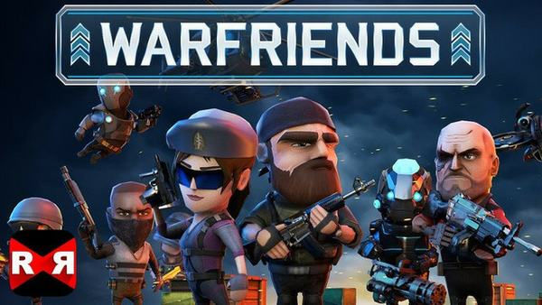 warfriends-game-ban-sung-hay-cho-smartphone-1