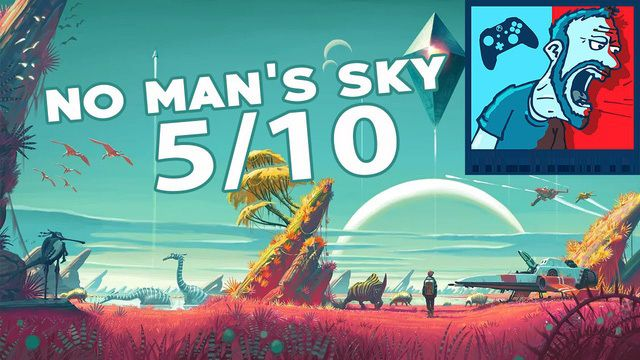 No-Man's-Sky-co-mat-trong-de-cu-game-hay-2