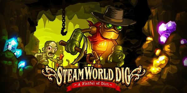 huong-dan-cach-nhan-game-platform-steam-world-dig-mien-phi-1